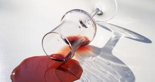 Vino rosso veronese