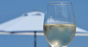 vino bianco ligure