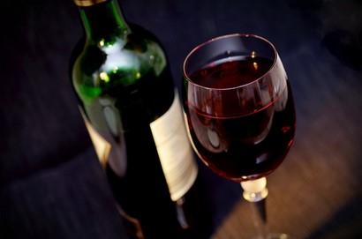 vino rosso marchigiano