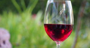 vino abboccato