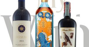 enoteca online my wine store